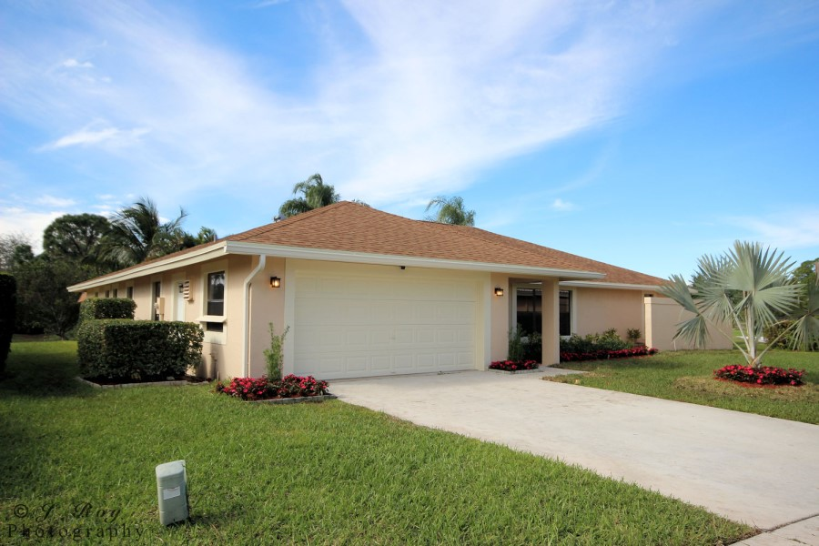 Sell Your Home For Cash In Lake Worth Florida