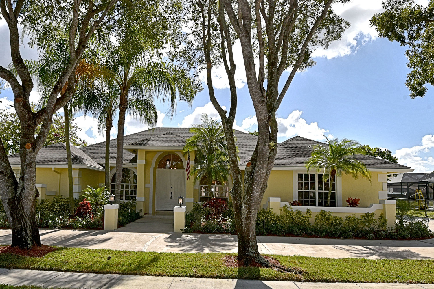 Cash For Homes In Palm Beach Gardens Fast And Easy Home Buyer