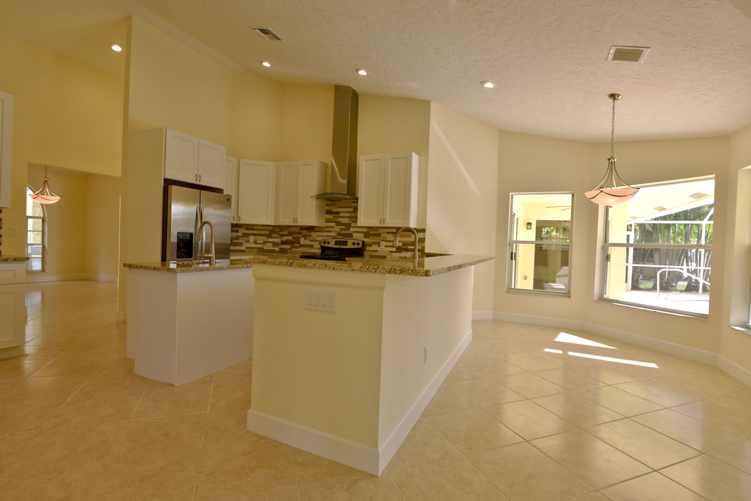 Cash For Homes Palm Beach Gardens