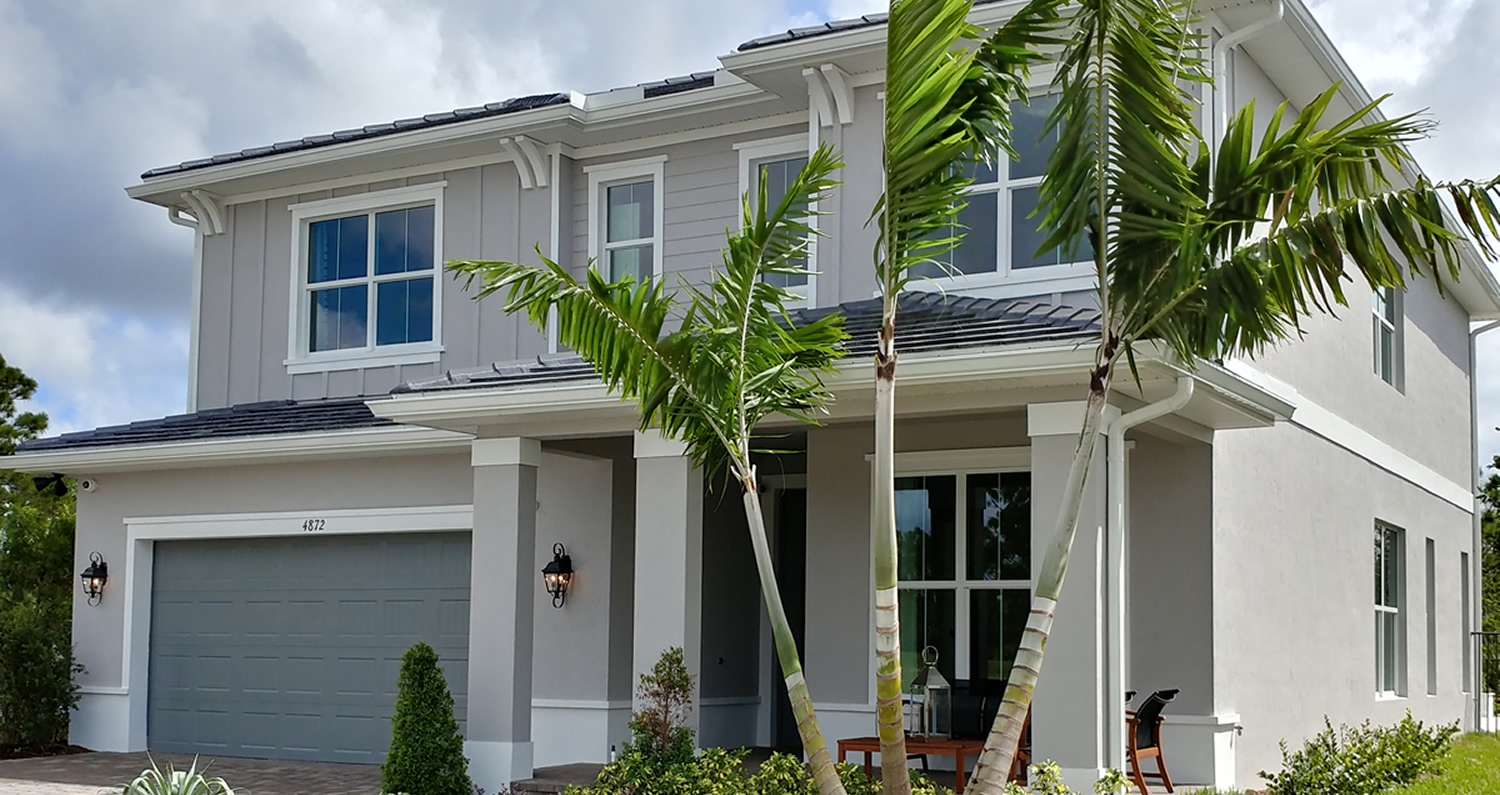We buy south florida houses in North Palm Beach Florida